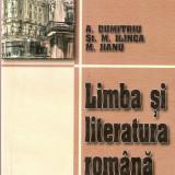 Limba si literatura romana cl. VI-a+ Sa dezlegam tainele textelor literare cl..VI-a - Carte Cultura generala