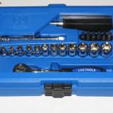TRUSA TUBULARE - Cheie mecanica