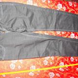 Pantaloni dama, Marime: 26, Lungi