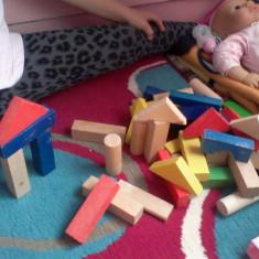 Lego - Set de constructie