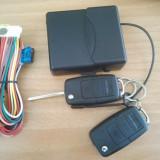 Chei Briceag Pentru Vw Audi Seat Skoda Model Clasic Cu Inchidere