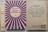 Victor Eftimiu , Magia cuvintelor , interbelica , editia 1 , stare exceptionala