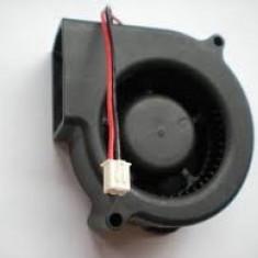 VENTILATOR TURBINA 40 mm 12v - Cooler PC