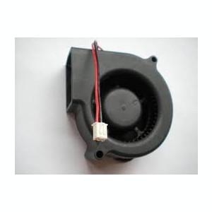 VENTILATOR TURBINA 40 mm 12v