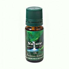 Ulei aromaterapie - Ulei relaxare