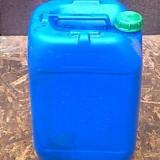 Canistra PVC 25 L