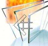 STICLA GEAM TERMOREZISTENTA SEMINEU ENERGO