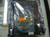 Harddisk Segate 250 Gb Sata2, nou, sigilat, cu garantie!, 200-499 GB, 7200, Seagate