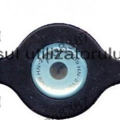 Cablu date extensibil, retractabil cablu USB A - B mini USB, 4 pini HIROSE - 128018