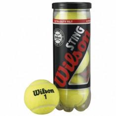 MINGI TENIS WILSON - Minge tenis de camp