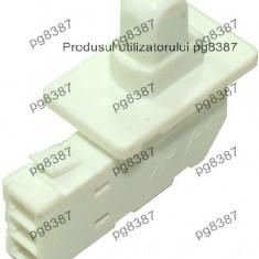 Intrerupator frigider, 3 contacte-125266