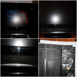 TV LCD John Lewis - Televizor LCD