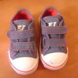 adidas Emporio Junior