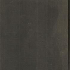 (C1768) DICTIONAR PERSAN - ENGLEZ, KHAYYAM DICTIONARY PERSIAN - ENGLISH, 2 VOLUME