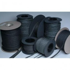 snur termorezistent fibra ceramica non azbest