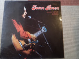 JOAN BAEZ A Package Of Joan Baez disc vinyl lp muzica folk editie vest 1978, VINIL