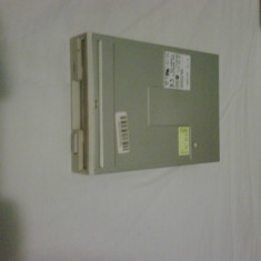 Vind unitate floppy disk SONY MPF920-E - Floppy disk PC