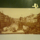 Carte Postala - Vedere - Praga (Praha) / F206, Necirculata, Printata