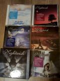 Colectie Nightwish