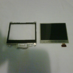 vind display original Blackberry 8300,8310, 8320,8330