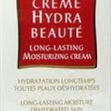"Guinot-""Creme hydra beaute 50ml""-crema hidratanta si reparatoare - Crema antirid"