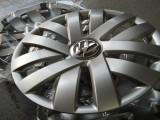 Capace de roti pe 15 universale compatibile pentru orice marca de masina, R 15