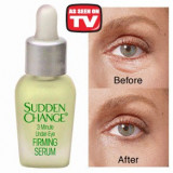 Anticearcane Sudden Change - 7ml