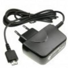 INCARCATOR ORIGINAL LG STA-P54 - Incarcator telefon LG, De priza