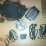 Vand camera video sony dcr - dvd106