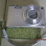 aparat foto Samsung PL210