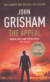 Carte in limba engleza: John Grisham - The Appeal