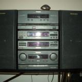 Technics st-ch7l - Combina audio