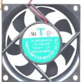 Ventilator, cooler, 12 V-8294 - Cooler laptop