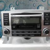 Mp3 auto - CD Player MP3 auto