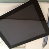 iPad 3 16 GB Wi-FI Black / Negru