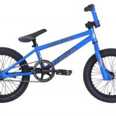 2011 Eastern Lowdown 116 BMX Bike