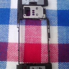 Mijloc Nokia 5310 Original