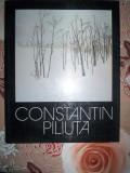 Constantin Piliuta ( album de pictura )