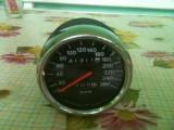 Vitezometru   Suzuki GSF 1200 Bandit (GV75A)  1996-2000