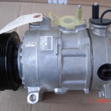 JEEP Grand Cherokee, compresor AC, 5-447150-104