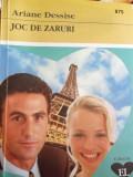 EL SI EA-875-JOC DE ZARURI