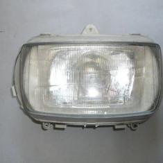 Far Lampa Honda CBR 600F (PC19 PC23) 1986-1990 - Far Moto