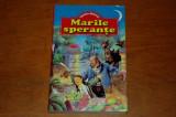 Charles Dickens - Marile sperante - REGIS, Charles Dickens