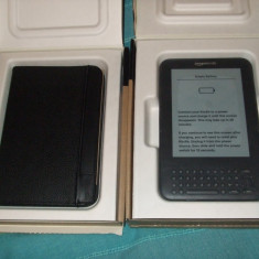 Ebook Reader Kindle Android - Kindle Keyboard