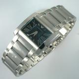 Armani ceas dama  AR 5695 % original