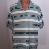Tricou barbati Gap marime XL USA