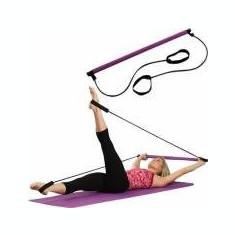Aparat Portabil pentru Exercitii Pilates