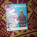 Croitorie - Stoean Georgeta