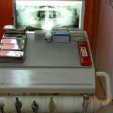 Vand Unituri Dentare Dental-EZ si Siemens - Echipament cabinet stomatologic