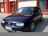 Pleoape VW GOLF4 CU SCOBITURA DE SEMANLIZARE